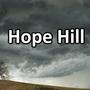 Hope Hill poem stories