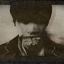 Hush, Hush            |Min Yoongi,                              Imagine #1, Part 1| minyoongifanfiction stories
