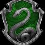 S    l       y          t             h                 e                     r                        i                           n hogwarts stories