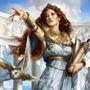 Athene noctua athena stories