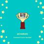 Creator Spotlight: @Charu01 creator spotlight stories