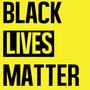 Black Lives  Matter stories