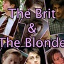 The Brit & The Blonde - Chapter 4 harrypotter stories