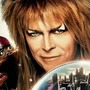 What if... Jareth had won labyrinth stories
