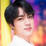 Save Me   Seokjin x Yoongi x Namjoon  NamYoonJin  18+ bts stories