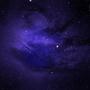 𝕿𝖍𝖊 𝖀𝖒𝖇𝖗𝖆 𝕴𝖓 𝕸𝖊                           (Cosmos#7)   cosmos stories