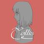 Birds of Atlas — Collis poetry stories