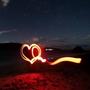 Valentine's Stars  poetry stories