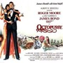 """My Review Of The James Bond Film """"Octopussy"""" octopus stories"""