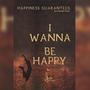 Ravi Melwani on the Art of Happiness! - RSOI ravi melwani stories