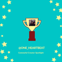 Creator Spotlight: @One_heartbeat creator spotlight stories