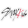 Stray Kids Art Post in celebration of their comeback/album repackage stray kids stories