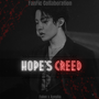 Hopes Creed (Collab) collaboraion stories