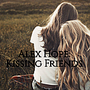ALEX HOPE PART 2 LATER TODAY!!!! chapter 2 stories