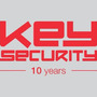 Keep Your Property Safe with Key Holder Security alarm response stories