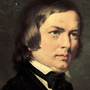Daily Quote: Schumann  classical music stories