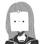 Reading Yaoi/Yuri be like {   } my face stories
