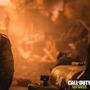 Call of Duty World War 2 kaufen GamePlay   call of duty world war 2 kaufen stories