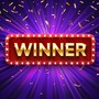 Here are the winners! contest stories