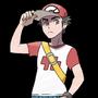 Pokemon Scenarios |Kanto| Meeting Red pokemon stories