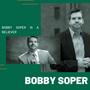 Bobby Soper: A Career in Gaming bobby soper stories