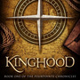 Kinghood: Chapter 5 (Part 2) action stories