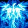 Ice Phoenix catharsis stories