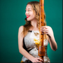 Daily Recommendation: Sarah Jeffery / Team Recorder classical music stories