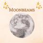 MoonBeams free verse stories