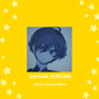 Golden Comma Award Interview: @Sugar_cupcake golden comma award interview stories