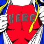 Hero comics stories