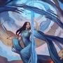 Aquarius  zodiac stories