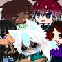 My Neko Soulmate - Part 4 supernatural stories