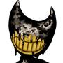 my game avatars lol.. creepy_lauren stories