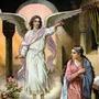 Disregarding Biblical Example poem stories