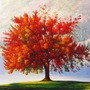 Chestnut Memories                        (Autumn #1) hobbit stories