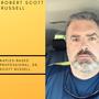 Robert Scott Russell of Naples, FL: Certified Fraud Examiner robert scott russell naples stories
