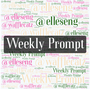 The Weekly Prompt Lives! april2021contest stories