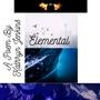 Elemental  poetry stories