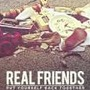 REAL FRIENDS friends stories