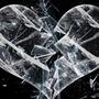 𝔾𝕝𝕒𝕤𝕤 ℍ𝕖𝕒𝕣𝕥 glass heart stories