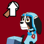PAWS and Puppies [The Secret Plan Part 8] paw patrol/ stories