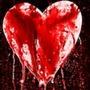 My Dark Lover stories