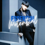 Essential Potential (INTRO)                       |Min Yoongi x Reader| minyoongi stories