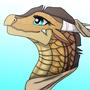 Scorpion the SandWing part 3 sandwing stories