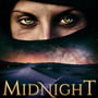 Midnight: Prologue (Part 3) action stories