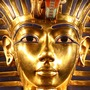 The Mummy:  The Tomb Robbers Secret win-together-fantasy-collab stories