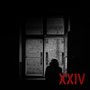 Hallows Eve - Parts XXIV - XXVI supernatural stories