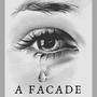 A Facade  suicidal stories
