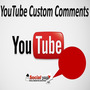 Make Your Brand a Reliable One on YouTube  buy custom youtube comments stories